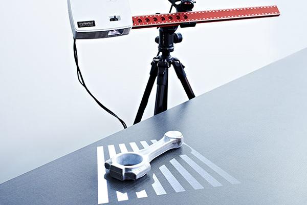 3DHUB.gr 3D SCAN