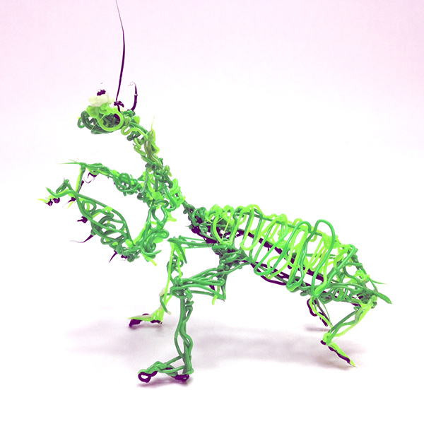 3D Print Pen 3dhub.gr