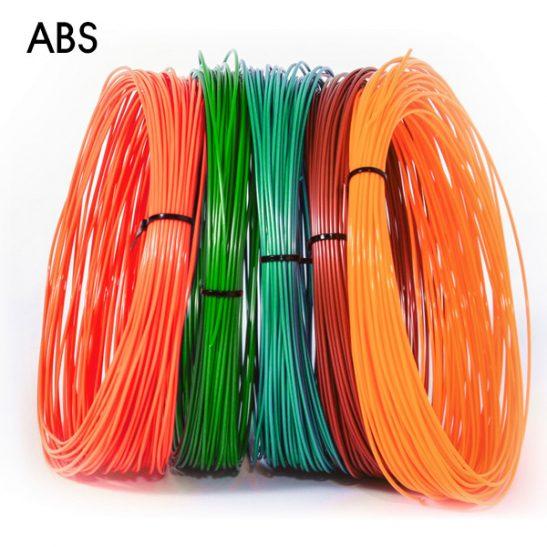 abs-filament-3dhub.gr