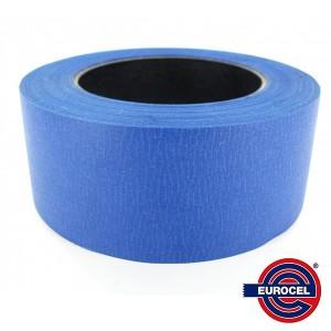 Blue tape 50mm*50m 3dhub.gr