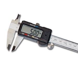 Παχύμετρο 3dhub.gr