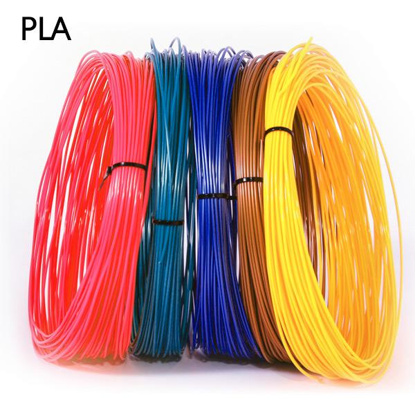 pla-filament-3dhub.gr