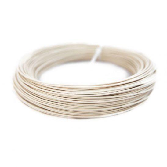 Αναλώσιμο LayBrick Sandstone 1.75mm 3dhub.gr