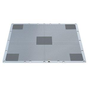 Zortrax M200 Platform V2 3dhub.gr