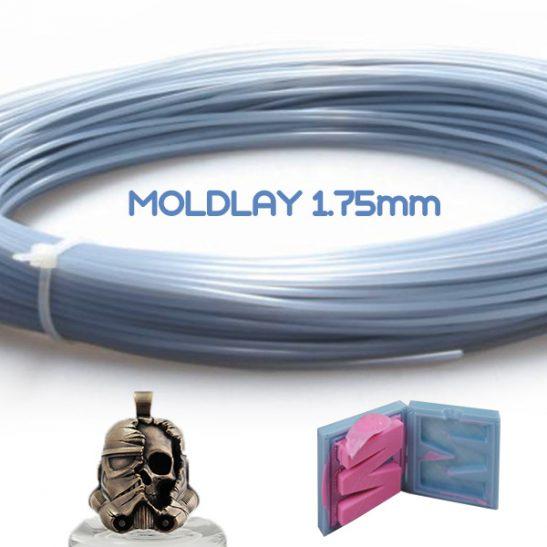 Αναλώσιμο MOLDLAY 1.75mm 3dhub.gr
