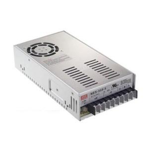 Power Supply 12v 350w 3dhub.gr