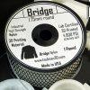 Taulman Bridge Nylon Filament 3dhub.gr
