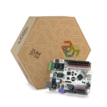 ZUM BT 328 Arduino Board 3dhub.gr