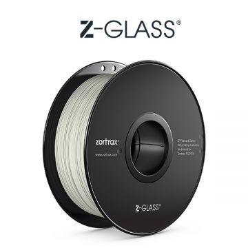 Zortrax Z-GLASS 3dhub.gr