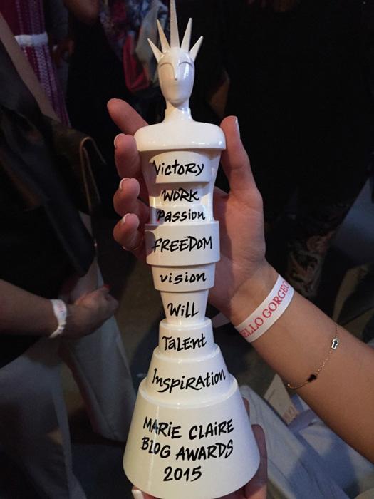 award009