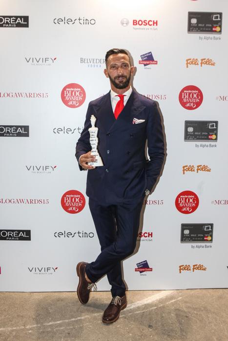 award018