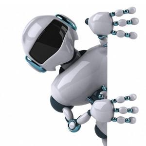 Ρομποτικά ΚΙΤ
