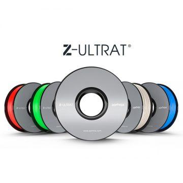 Zortrax Z-ULTRAT 3dhub.gr