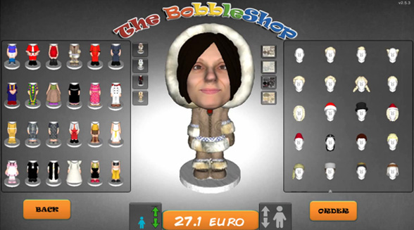 easytwin-bobbleshop-screen-3dhub.gr
