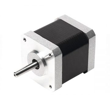 Stepper Motor 3dhub.gr