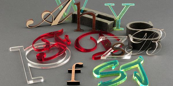 laser-cut-engrave-1-3dhub.gr
