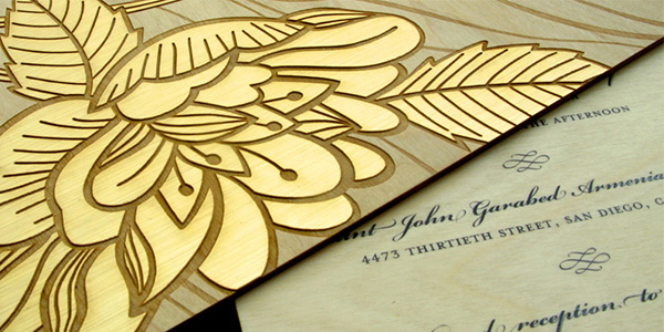 laser-cut-engrave-3-3dhub.gr