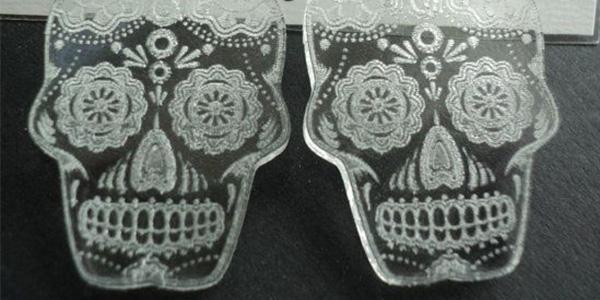 laser-cut-engrave-6-3dhub.gr