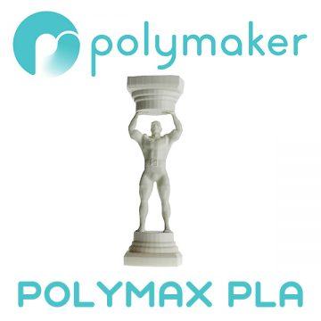 Polymaker Polymax PLA 3DHUB.gr