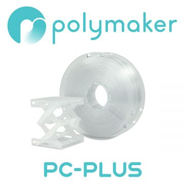 Polymaker PC-PLUS 3DHUB.gr