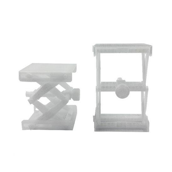 Polymaker PC-PLUS 3DHUB.gr