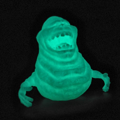 Glow-in-the-Dark-filament-3DHUB.gr