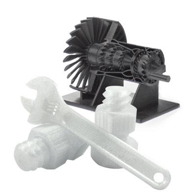 Polycarbonate-filament-3DHUB.gr