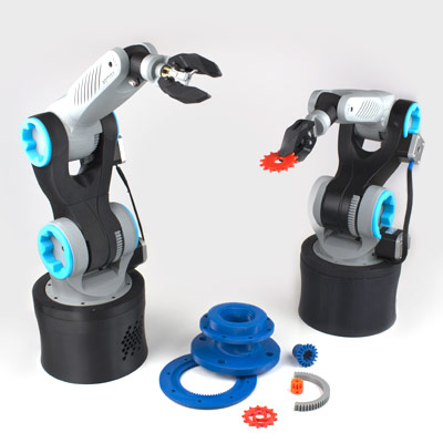 Ultrat-filament-3DHUB.gr