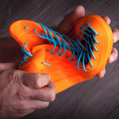 flexible-filament-3DHUB.gr