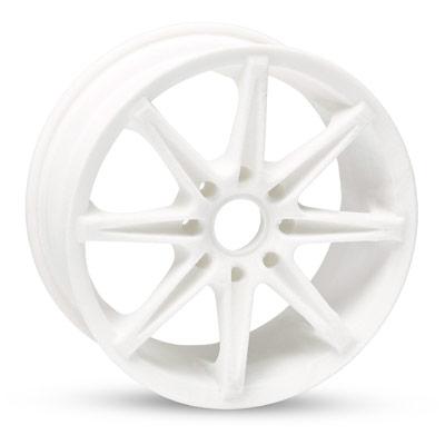 nylon-powder-print-3DHUB.gr