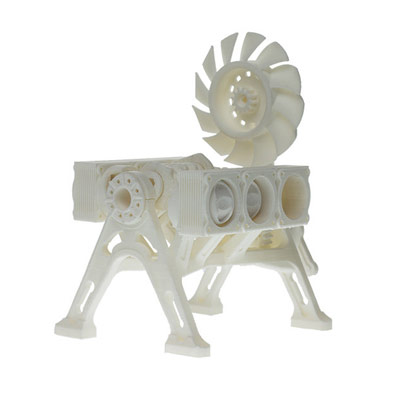 polymax-filament-3DHUB.gr