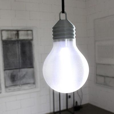z-glass-filament-3DHUB.gr