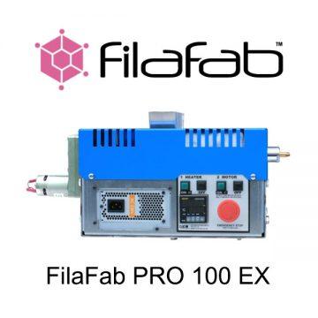 FilaFab PRO 100 EX Filament Extruder - 3DHUB.gr