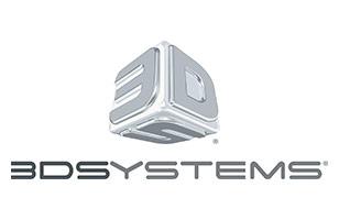 3DSystems 3DHUB.gr