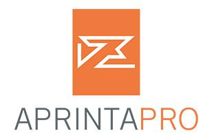 AprintaPro 3DHUB.gr