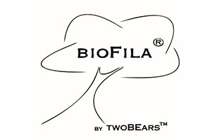 Biofila 3DHUB.gr