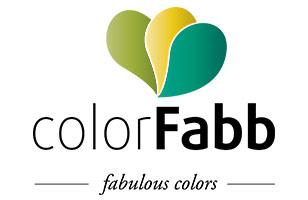 ColorFabb 3DHUB.gr