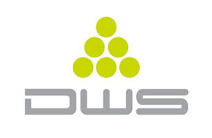 DWS 3DHUB.gr