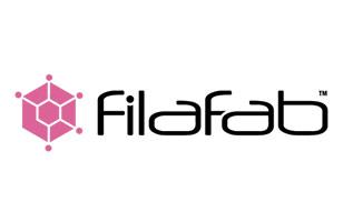 FilaFab 3DHUB.gr