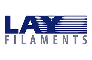 LAY Filaments 3DHUB.gr