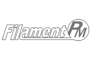 PM Filament 3DHUB.gr