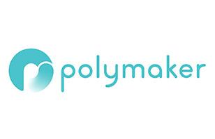 Polymaker 3DHUB.gr