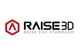 Raise3D 3DHUB.gr