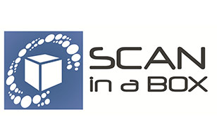 Scaninabox 3DHUB.gr