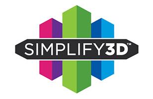 Simplify3D 3DHUB.gr
