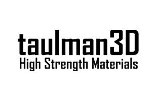 Taulman3D 3DHUB.gr