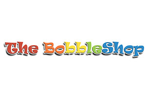 The Bobbleshop 3DHUB.gr