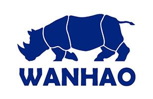Wanhao 3DHUB.gr
