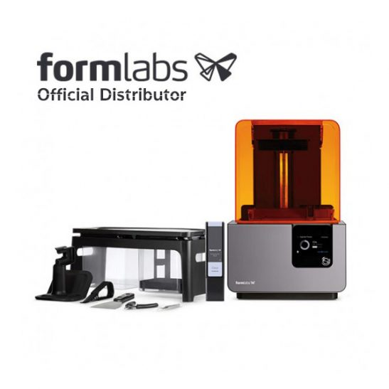 Formlabs-Form-2-3DHUB.gr-Official-Reseller-01