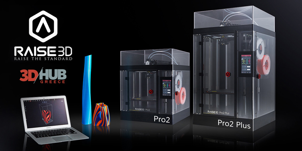 Raise3D-Pro-series-3D-Printer-3DHUBgr